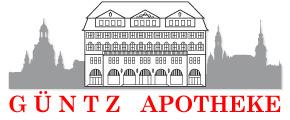 Güntz Apotheke